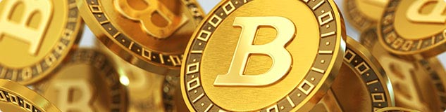 Trading bitcoin how tos