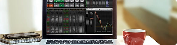 Africa forex trade.co.za
