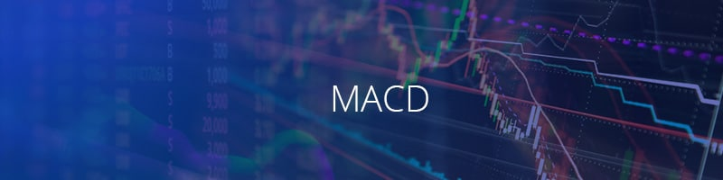 macd strategies for South Africa