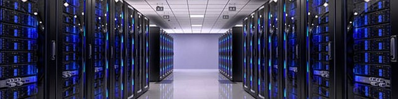 Forex virtual private server vps