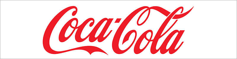Trade Coca Cola shares CFDs with a regulated broker