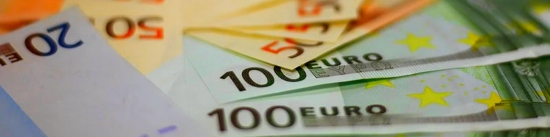 Euro Indicators